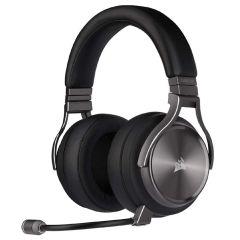 Corsair VIRTUOSO RGB SE WIRELESS Gaming Headset - Gunmetal