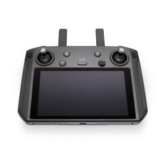 DJI Smart Controller (16GB AU)