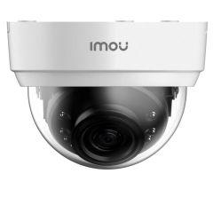 Imou Dome Lite 4MP WiFi Camera