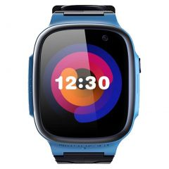 360 Kids Watch E1 - Blue