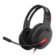 Edifier G1 USB Professional Gaming Headset with Microphone