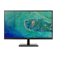 Acer EH273 27inch 75Hz Full HD 4ms VA Monitor