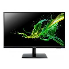 Acer EK241Y 23.8inch Full HD IPS Monitor