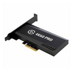Elgato Game Capture Card - 4K60 PRO MK.2 HDR10