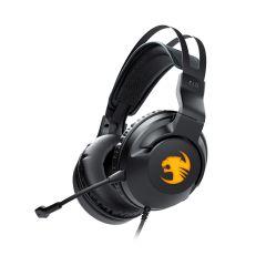 Roccat ELO 7.1 USB RGB Gaming Headset