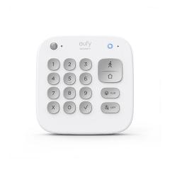 Eufy Security Alarm Keypad - T8960C21