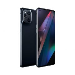 OPPO Find X3 Pro 5G - Gloss Black