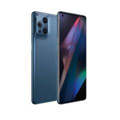 OPPO Find X3 Pro 5G - Blue