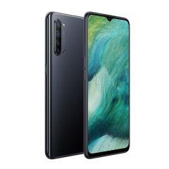 [CPO - As New] OPPO Find X2 Lite 5G 128GB - Obsidian Black