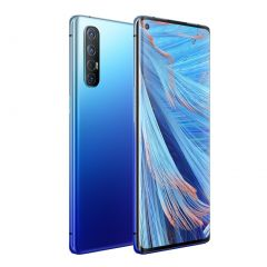 [CPO - As New] OPPO Find X2 Neo 5G 256GB - Starry Blue