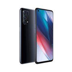 OPPO Find X3 Lite 5G 128GB - Starry Black