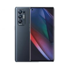 OPPO Find X3 Neo 5G 256GB - Starlight Black