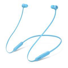 Beats Flex Wireless Bluetooth Earphones - Flame Blue