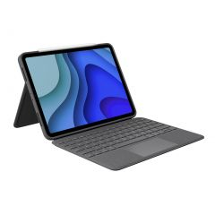 Logitech Folio Touch for iPad Pro 11in (1st & 2nd Gen)