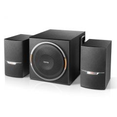 Edifier XM3BT 2.1 Bluetooth Multimedia Speakers