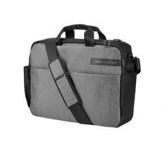 HP [L6V65AA] 15.6in Signature Topload Laptop Bag