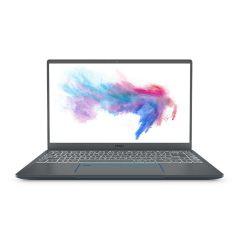 MSI Prestige 14 A10RAS-096AU 14in i7-10710U MX330 16GB 512GB SSD Laptop