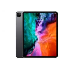 Apple 12.9in (4th Gen) iPad Pro Wi-Fi+Cellular 1TB Space Grey MXF92X/A