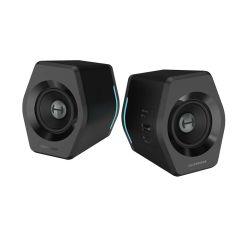 Edifier G2000 2.0 Bluetooth RGB Gaming Speakers