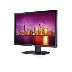 Dell U2412M UltraSharp 24in Full HD 16in10 IPS LED Monitor