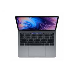 Apple 13in MacBook Pro Touch Bar 1.4GHz Dual-Core 8th Gen i5 256GB Space Grey MUHP2X/A