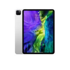 """Apple iPad Pro 11"""" (2nd Gen) Wi-Fi 128GB Silver MY252X/A"""