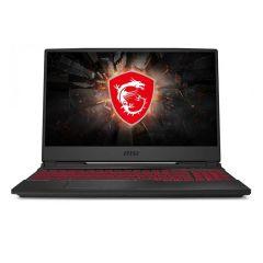 MSI GL65 10SCXR-026AU 15.6in 120Hz i5-10300H GTX1650 8GB 512GB SSD Gaming Laptop