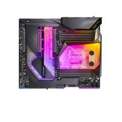 Gigabyte X299X AORUS XTREME WATERFORCE RGB LGA2066 XL-ATX Motherboard