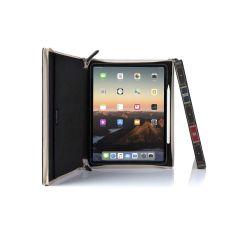 Twelve South BookBook Vol. 2 for 11in iPad Pro - Brown