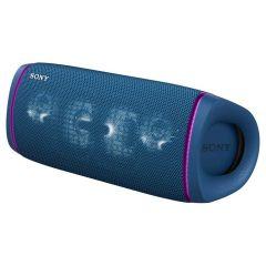 Sony SRS-XB43 EXTRA BASS Wireless Portable Speaker - Blue
