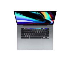 Apple 16in MacBookPro TouchBar 2.3GHz 8-core 9thGen i9 1TB SpaceGrey MVVK2X/A