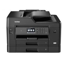 Brother MFC-J6930DW Professional A3 Inkjet Multi-Function 2-Sided Printing Dual Paper Tray