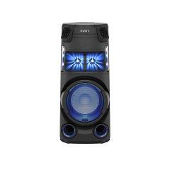 Sony MHC-V43D Vertical Floor Standing HiFi System