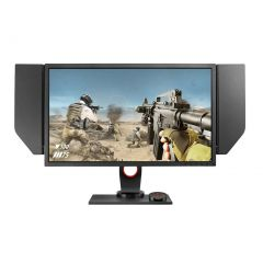 BenQ ZOWIE XL2740 27in 240Hz Full HD 1ms FreeSync Gaming Monitor