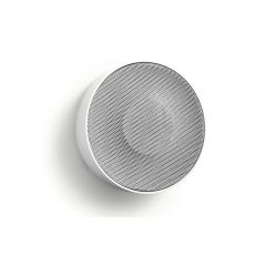 Netatmo NIS01-P Smart Indoor Siren