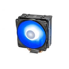 Deepcool GAMMAXX GTE V2 RGB CPU Cooler Intel LGA1200/1151/1150/1155/1200/1366 AMD AM4 AM3+ AM3 AM2+
