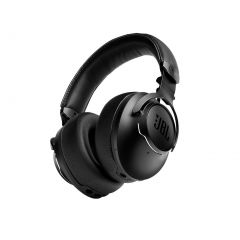 JBL CLUB ONE Wireless ANC Noise Cancelling Over-Ear Headphones