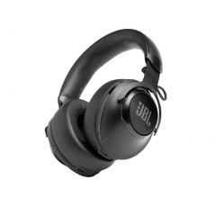 JBL CLUB 950 Wireless ANC Noise Cancelling Over-Ear Headphones - Black