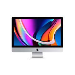 Apple 27in iMac 5K Retina 10th Gen Intel Core i7 8-Core 3.8GHz 8GB 512GB Radeon Pro 5500 XT MXWV2X/A