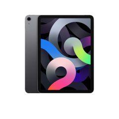Apple iPad Air (4th GEN) 10.9-INCH WI-FI 64GB - SPACE GREY MYFM2X/A