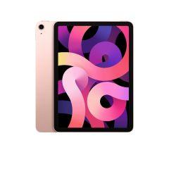 Apple iPad Air (4th GEN) 10.9-INCH WI-FI 64GB - ROSE GOLD MYFP2X/A