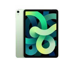 Apple iPad Air (4th GEN) 10.9-INCH WI-FI 256GB - GREEN MYG02X/A