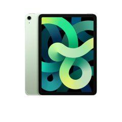 Apple iPad Air (4th GEN) 10.9-INCH WI-FI+CELL 64GB - GREEN MYH12X/A