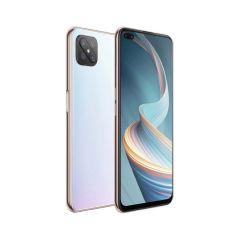 OPPO Reno 4 Z 5G Dew White Unlocked Mobile Phone [Au Stock]