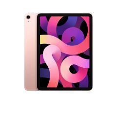 Apple iPad Air (4th GEN) 10.9-INCH WI-FI+CELL 256GB - ROSE GOLD MYH52X/A