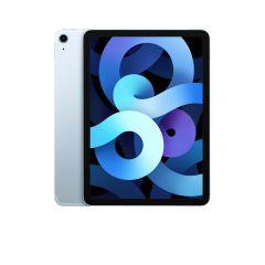 Apple iPad Air (4th GEN) 10.9-INCH WI-FI+CELL 256GB - SKY BLUE MYH62X/A