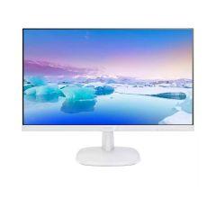 Philips V Line 273V7QDAW 27inch Full HD Anti-Glare IPS Monitor