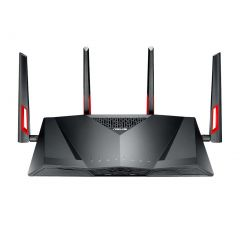 Asus DSL-AC88U AC3100 Dual-Band ADSL/VDSL Gigabit Wi-Fi Modem Router (NBN Ready)