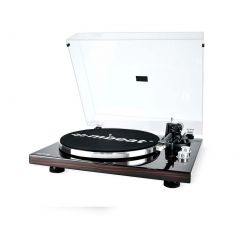 mbeat PT-18K Bluetooth Record Turntable Player