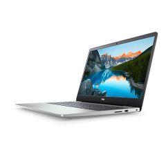 [CPO-As New]Dell Inspiron 15 5593 15.6in FHD 10thGen i7-1065G7 8GB 512GB SSD MX230 Laptop